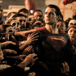 batman-vs-superman-ew-pics-1-620x400