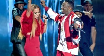 bet-awards-02-215x115