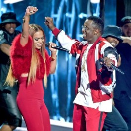 bet-awards-02-300x300