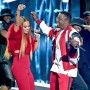bet-awards-02-90x90