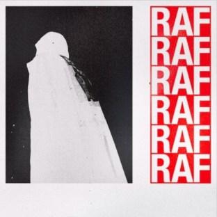 ASAP Rocky's RAF ft. Frank Ocean, Quavo, Lil Uzi Vert & Playboi Carti - FLOSS Magazine