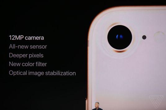 apple-iphone-lens