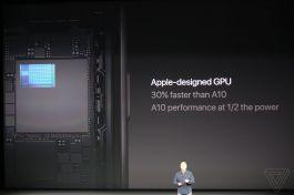 apple-iphone-power