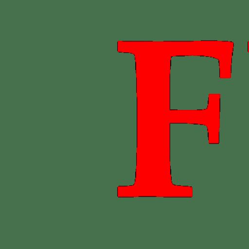 Sitemap Floss Magazine
