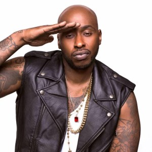 Ceaser & Black Ink Crew Gear Up for New Season on VH1