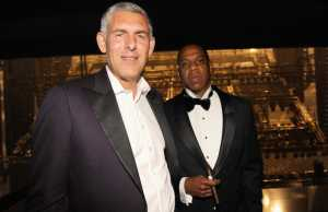 South By Southwest Names Lyor Cohen & Others Featured Keynote Speaker