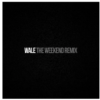 "Wale Drops Remix to SZA's ""The Weekend"" – Listen Here!"