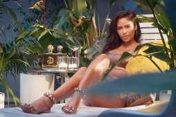 Cassie Drops Don't Play It Safe Video – Watch Here!