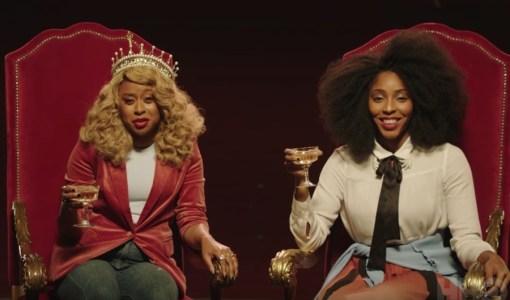dope-queens