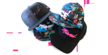hats_Vice collection