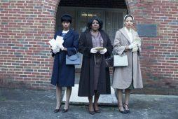 Loretta Devine, Isaiah Washington & Meta Golding Star in 'Behind The Movement' – Pics & Trailer Here!