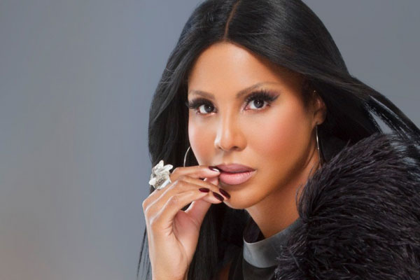 Toni Braxton and Birdman Confirm Engagement – Video + Details Here!