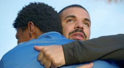 """Drake's Chronology of His """"God's Plan"""" Video – Do Something To Help Another Human Being – Details Here!"""