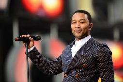 John Legend Stars in 'Jesus Christ Superstar Live!' – Details Here!