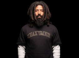 "MURS Drops ""G Lollipops"" feat. Prof – See it Here!"