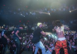 SXSW Photo Recaps of 3 Day Takeover ft. Swae Lee, Tierra Whack, Ugly God, Yung Pinch & More – View Part 2 Here!
