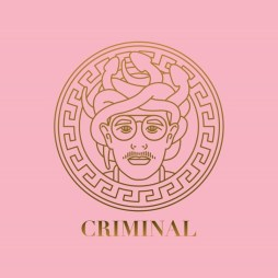 "Prof Drops Video for His New Single ""Criminal"" – Watch it Here!"