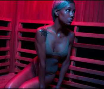 jhene-aiko-rea-sremmurd-sativa-music-video