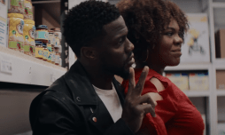 "J. Cole Drops Video for His Single ""Kevin's Heart"" – Watch Here!"