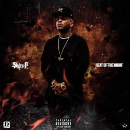 "Styles P Releases Newest Single ""Heat Of The Night"", Preps Album ""Ghost"" – Details Here!"