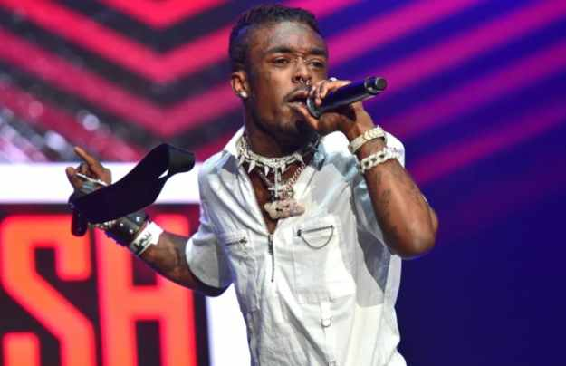 Fans Go Buck-Wild After Lil Uzi Vert is Denied Entry Into Canada – Details Here!