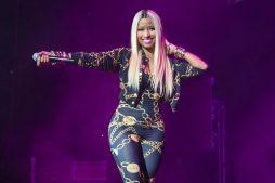 Nicki Minaj Acknowledge Dating Eminem Sparks Speculations – Details Here!