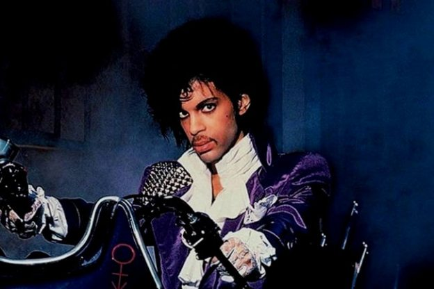 Woman Claims to Be Prince's Daughter Stakes Claim to His Estate – Details Here!