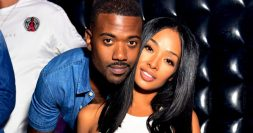 Ray J & Princess Love Release Music Video Celebrating The Birth of Their Baby Girl – Watch Here!