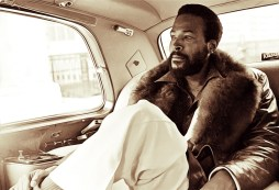 Dr. Dre Granted Rights to Marvin Gaye Biopic & Music – Details Here!