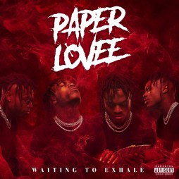 Lil Baby & Yung Bans Join Paper Lovee on 'Waiting To Exhale' EP – Listen Here!