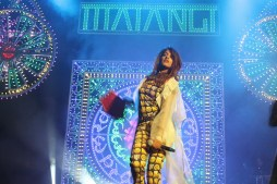 M.I.A.Drops Trailer for Her Documentary MATANGI / MAYA / M.I.A. – Watch Here!