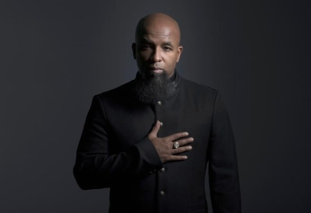 Tech N9ne Announces Independent Grind Tour 2018 Feat. Dizzy Wright, Futuristic & Krizz Kaliko – Details Here!