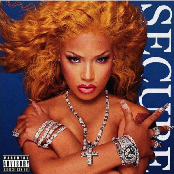 "Stefflon Don Drops ""Secure"" Mixtape ft. DJ Khaled, Future & More – Stream Here!"