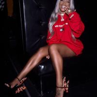 Dream Doll Signs Record Deal with Atlantic Records - Details Here!