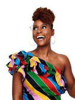 "Issa Rae Tapped to Star In ""American Princess"" – Details Here!"