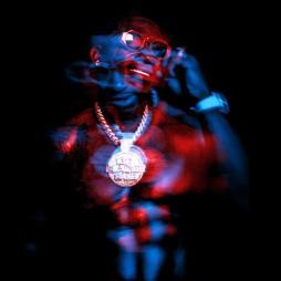 """Gucci Mane Drops """"Lost Ya'll Mind"""" ft. Quavo – Listen Here!"""