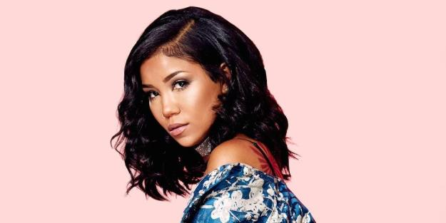 "Jhene Aiko Drops Heartbreak Song ""Wasted Love"" – Listen Here!"