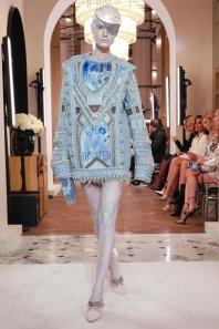 Balmain-Spring-2019-Couture-PFW-Runway-Fashion-8