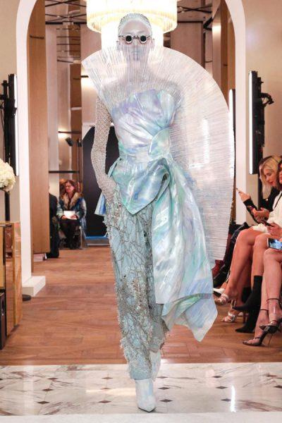 Balmain-Spring-2019-Couture-PFW-Runway-Fashion-9
