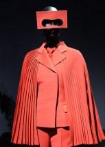 Christian-Dior-Designer-Dreams-Exhibition-12