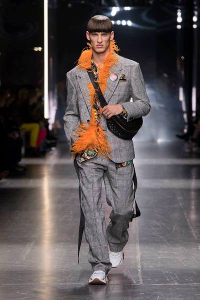 Versace-Menswear-Fall-2019-Collection-4