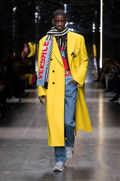 Versace-Menswear-Fall-2019-Collection-9