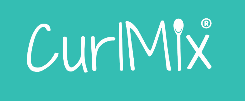 CurlMix-image-5