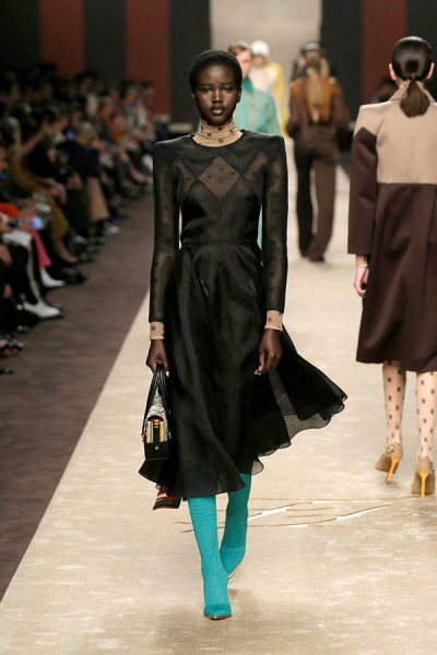 Fendi-Fall-2019-Collection-Milan-Fashion-week2