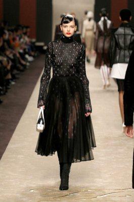 Fendi-Fall-2019-Collection-Milan-Fashion-week5