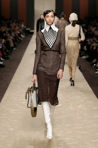 Fendi-Fall-2019-Collection-Milan-Fashion-week6