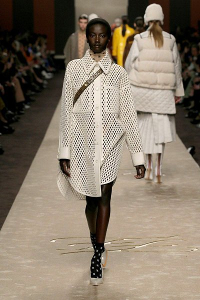 Fendi-Fall-2019-Collection-Milan-Fashion-week7