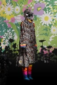 Moncler-Richard-Quinn-Fall-2019-Collection-Milan-Fashion-Week-1