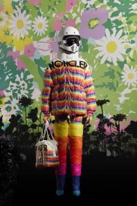 Moncler-Richard-Quinn-Fall-2019-Collection-Milan-Fashion-Week
