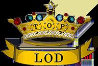 bottom_logo_541817696